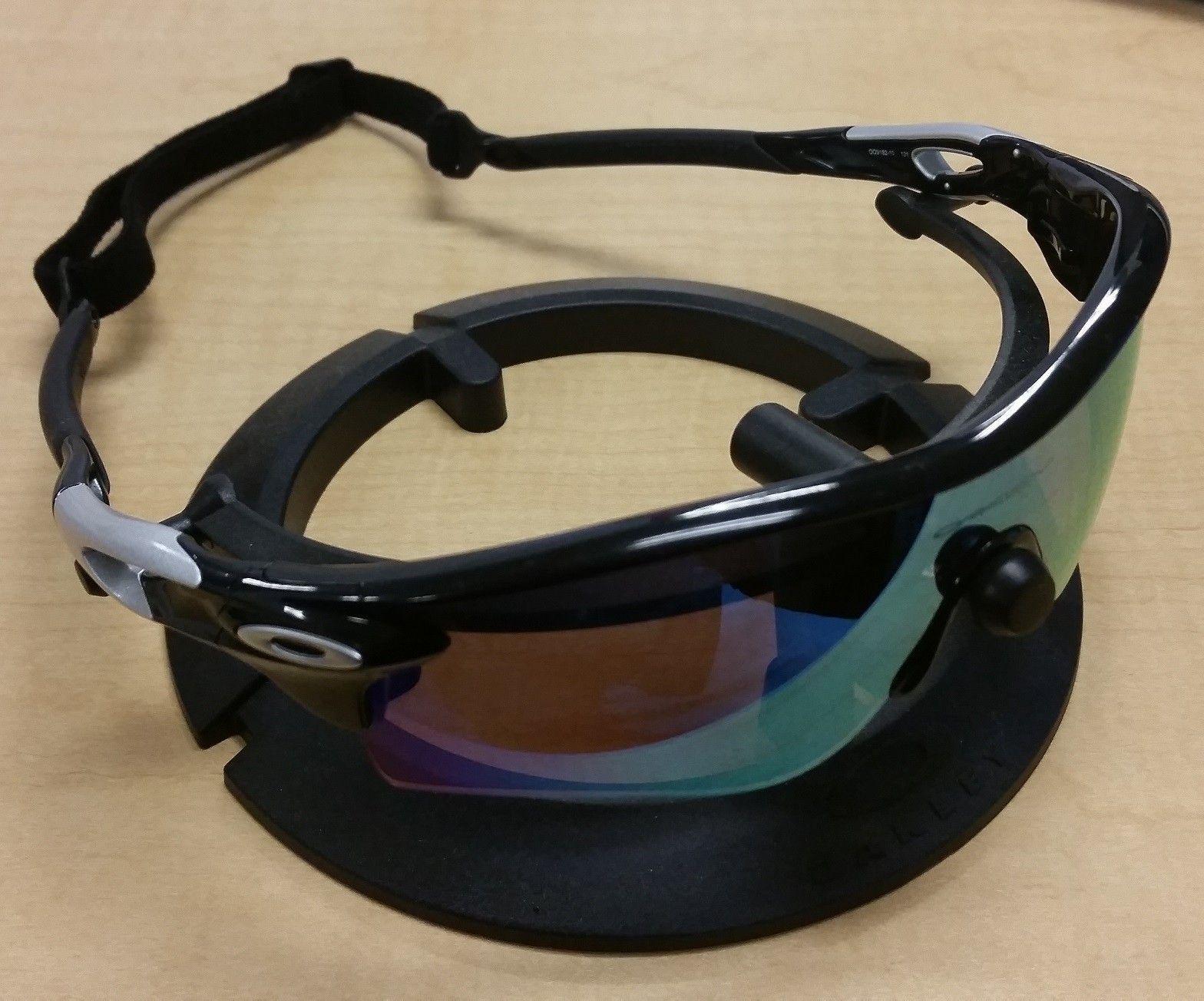 Recommended glasses for jet ski? - 20150910_164232.jpg