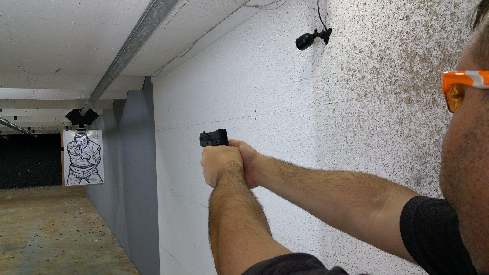 - Pistols:  Striker- vs. Hammer-Fire ... - 20150910_184710.jpg