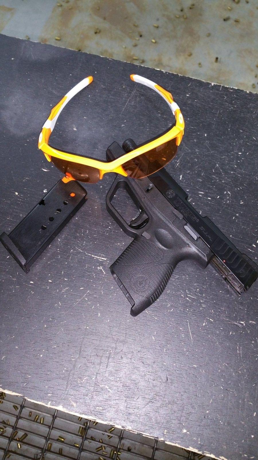 - Pistols:  Striker- vs. Hammer-Fire ... - 20150910_185041.jpg