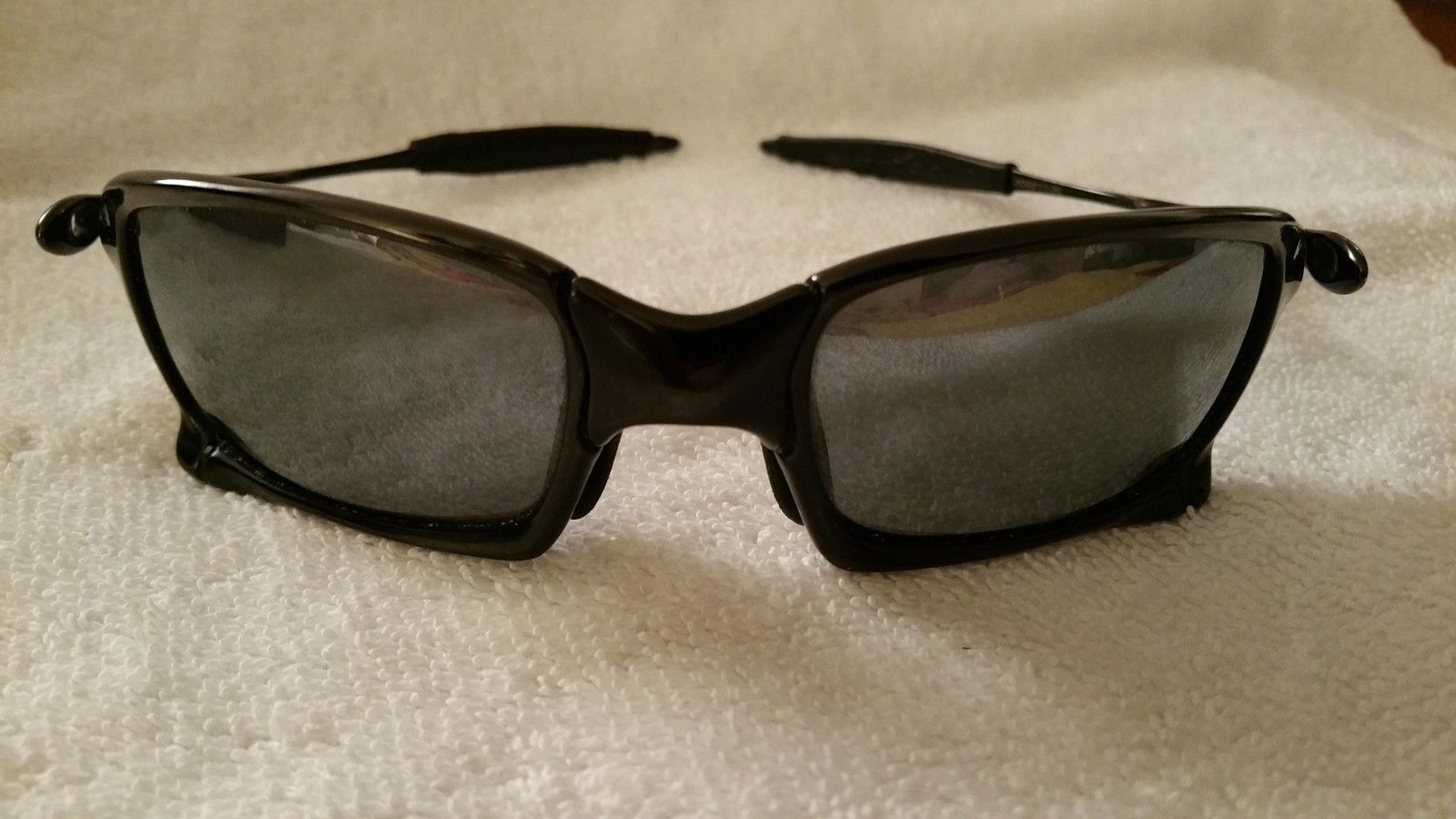 XS POLISHED carbon with BIP lenses (with extras) **PRICE DROP** - 20150926_190749.jpg