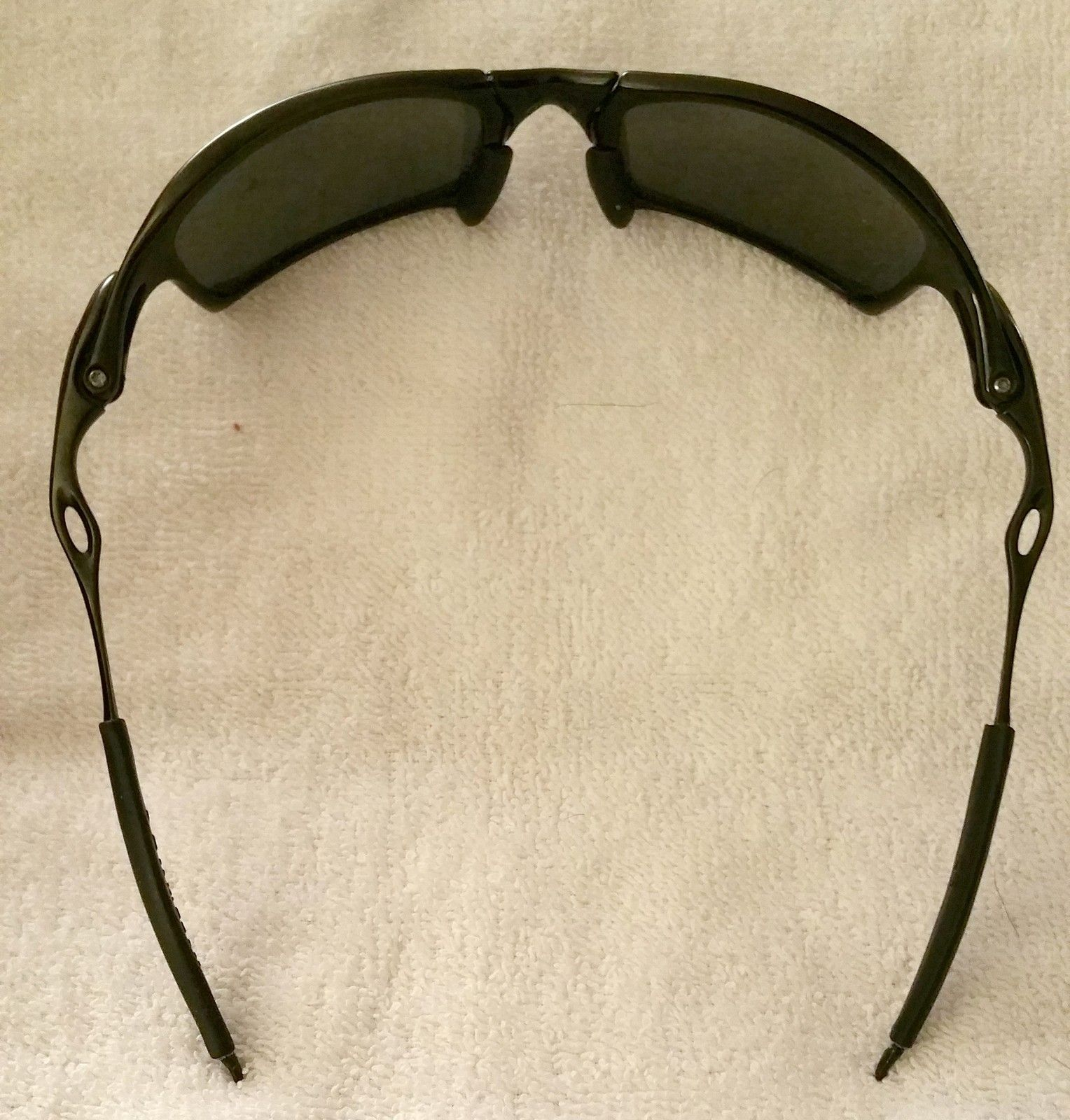 XS POLISHED carbon with BIP lenses (with extras) **PRICE DROP** - 20150926_190845.jpg