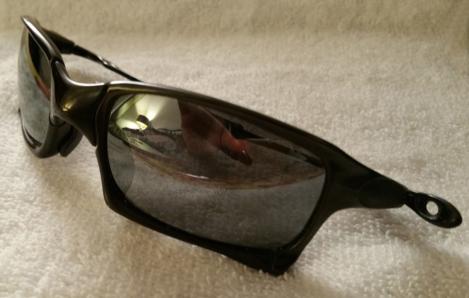 XS POLISHED carbon with BIP lenses (with extras) **PRICE DROP** - 20150926_191733.jpg