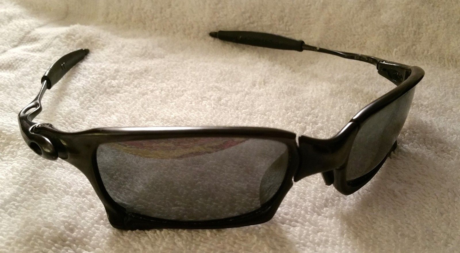XS POLISHED carbon with BIP lenses (with extras) **PRICE DROP** - 20150926_191811.jpg