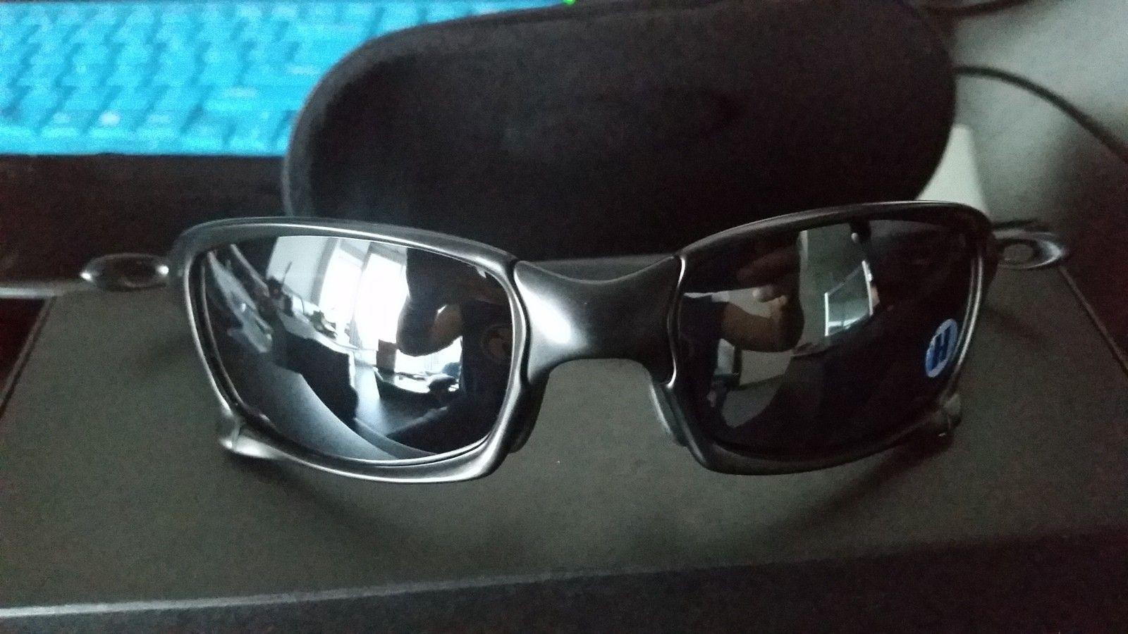 BNIB XS carbon with BI lenses - SKU 6011-01 - 20151012_175649.jpg