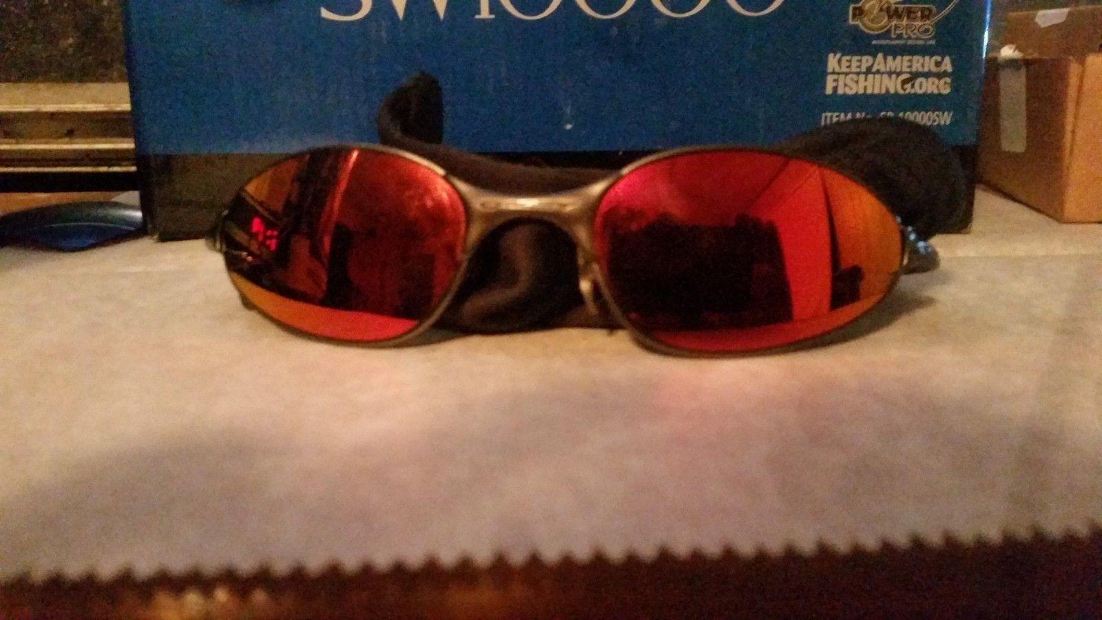 80638d09a6e Aftermarket Lenses - Revant Walleva Fuse Ikon Linegear...etc ...