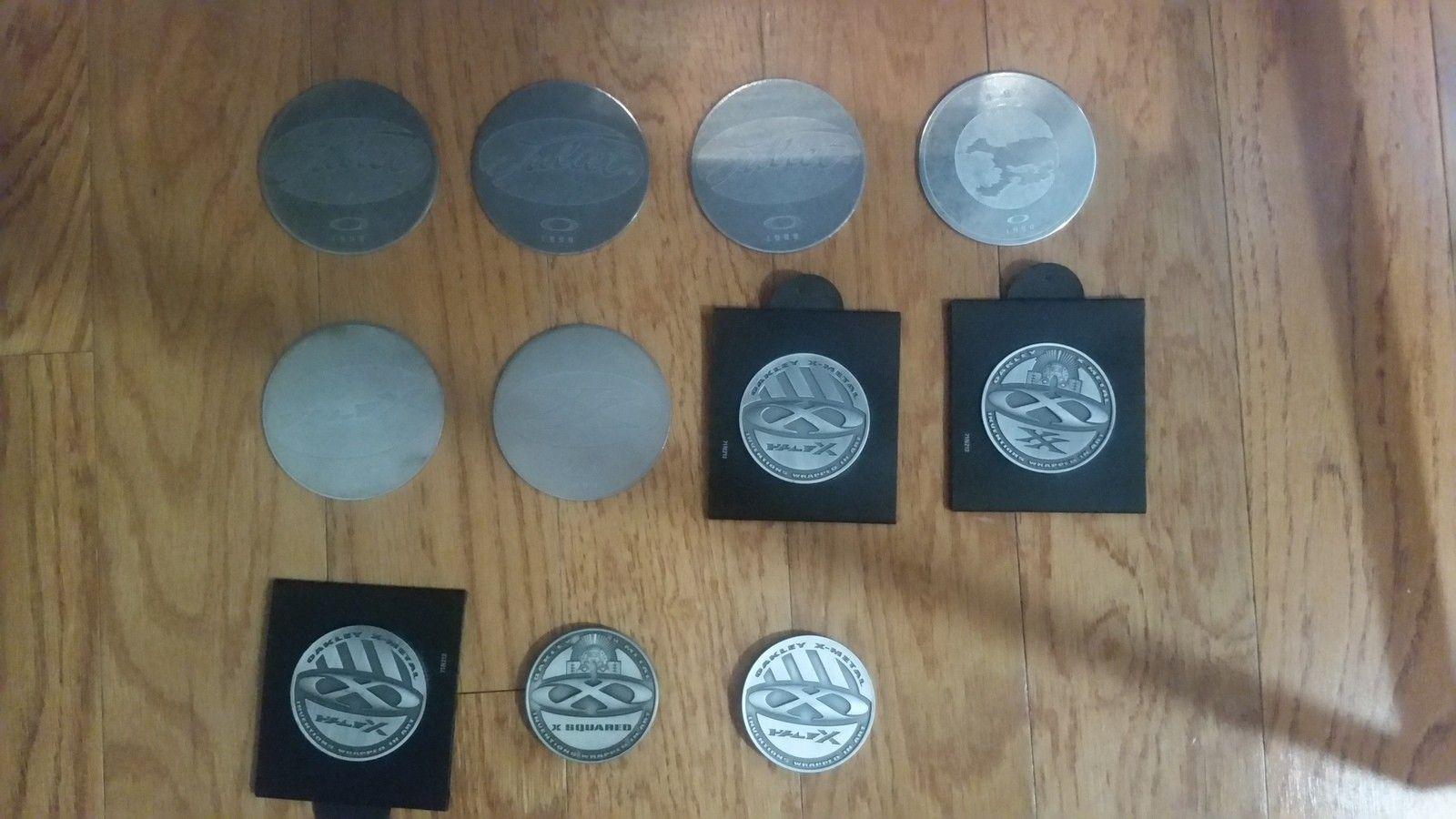 X-Metal Coins - 20151021_072725.jpg