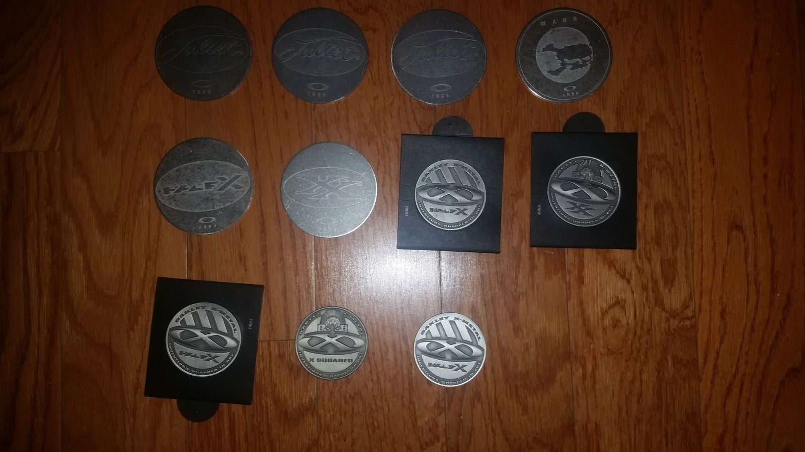 X-Metal Coins - 20151021_072746.jpg
