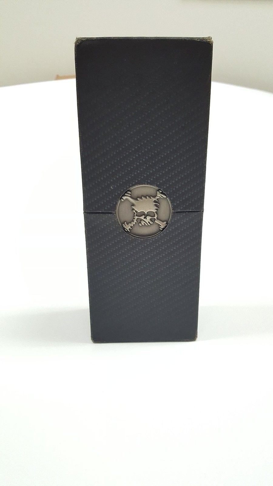 Juliet Box w/coin - 75.00 - 20151026_122109.jpg