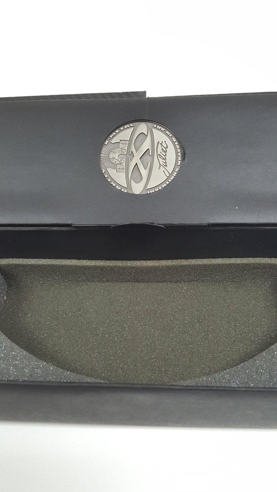 Juliet Box w/coin - 75.00 - 20151026_122137.jpg
