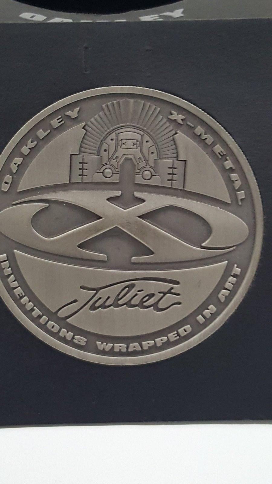 Juliet Box w/coin - 75.00 - 20151026_122201.jpg