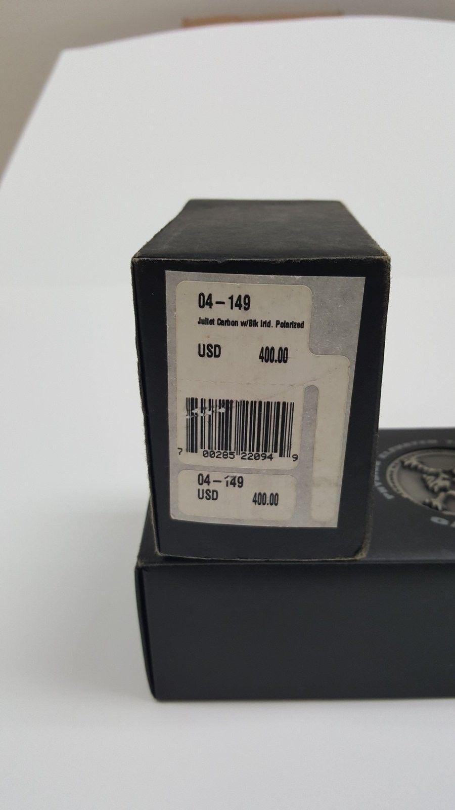 Juliet Box w/coin - 75.00 - 20151026_122230.jpg