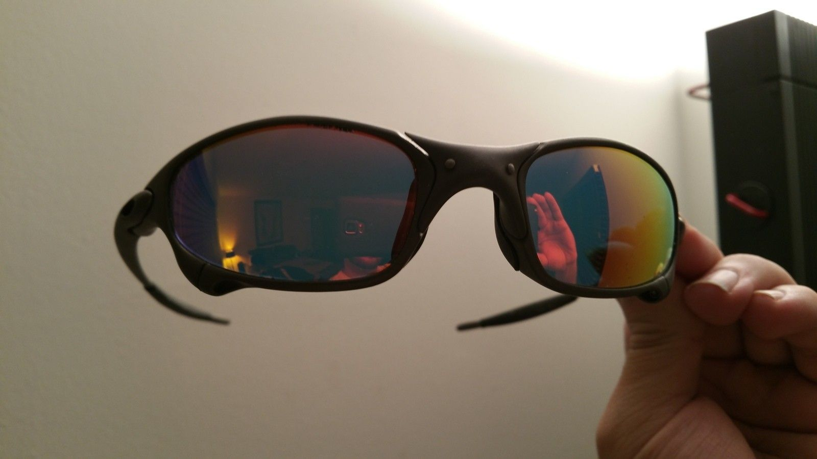 gently used ruby juliet lenses - 20151027_232002.jpg