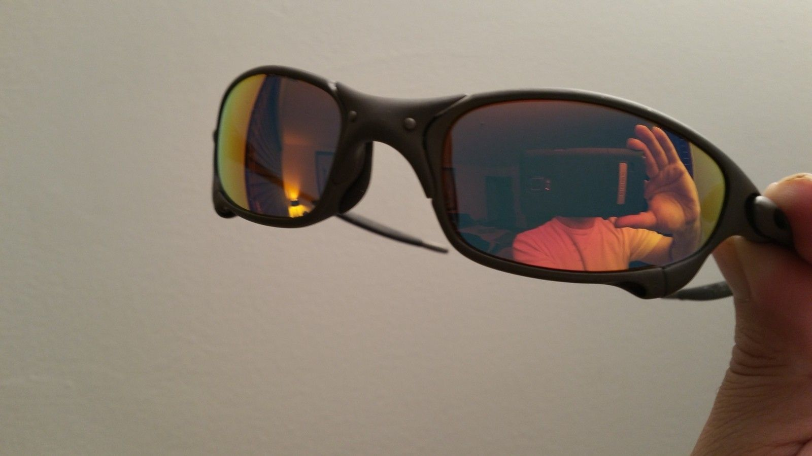 gently used ruby juliet lenses - 20151027_232434.jpg