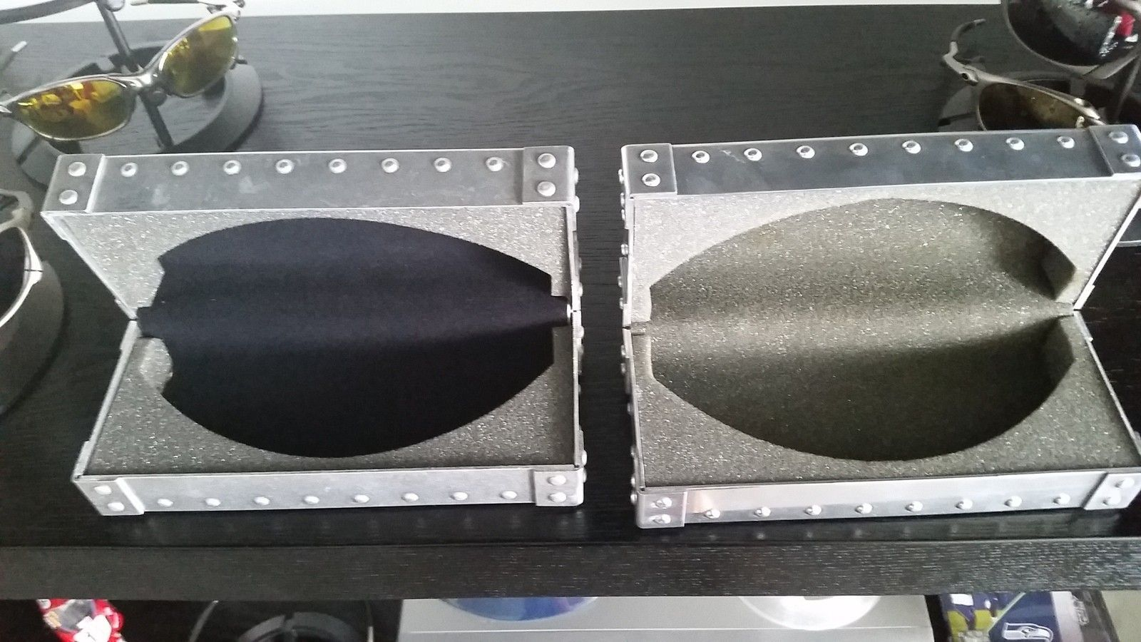 X - Metal vault - 20151031_154746.jpg