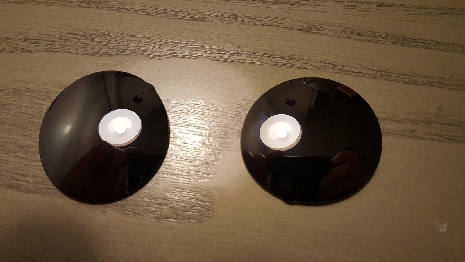 Oakley Mars and Romeo 2.0 lenses - 20151101_214946.jpg