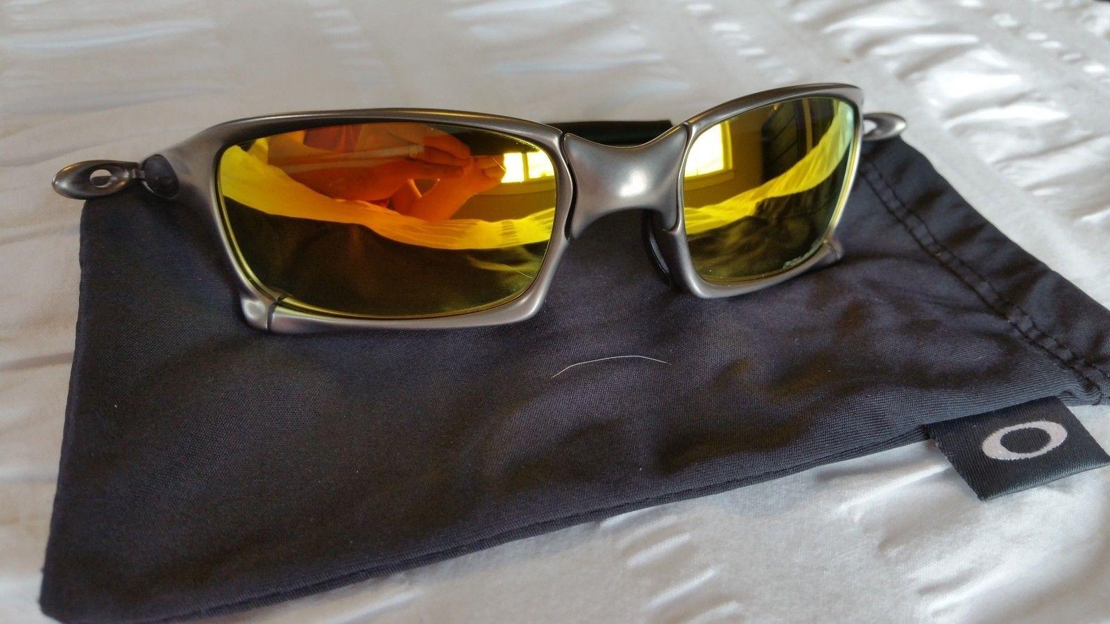 Oakley X-Squared XS - 20151108_144101.jpg