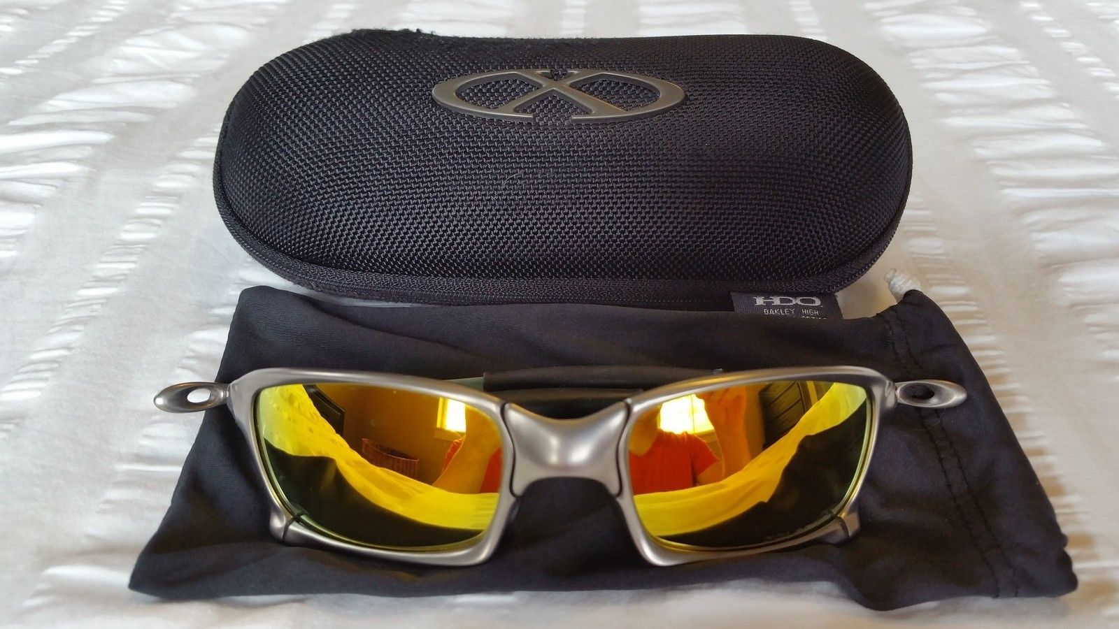 Oakley X-Squared XS - 20151108_144542.jpg