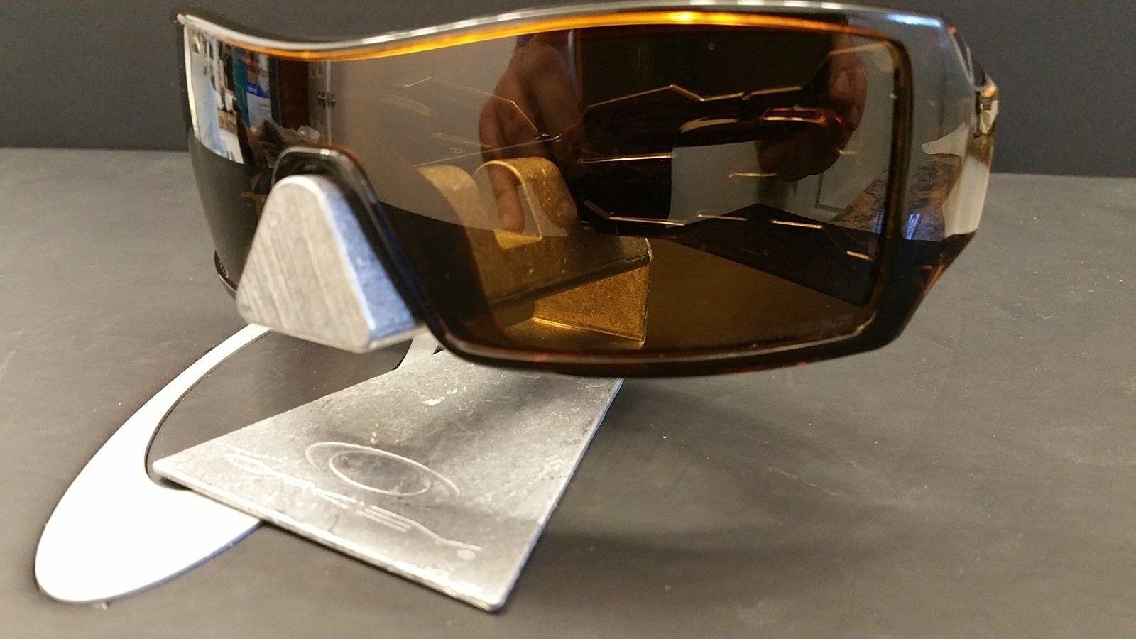 Oil rig polished rootbeer bronze polarized - 20151115_125631.jpg