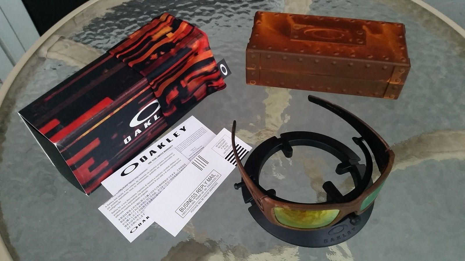 BNIB Fuel Cell Rust Decay -  SOLD - 20151128_172700.jpg