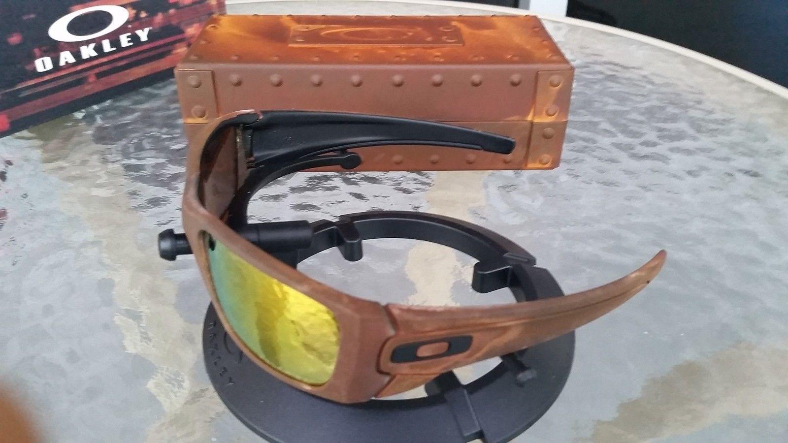 BNIB Fuel Cell Rust Decay -  SOLD - 20151128_172809.jpg
