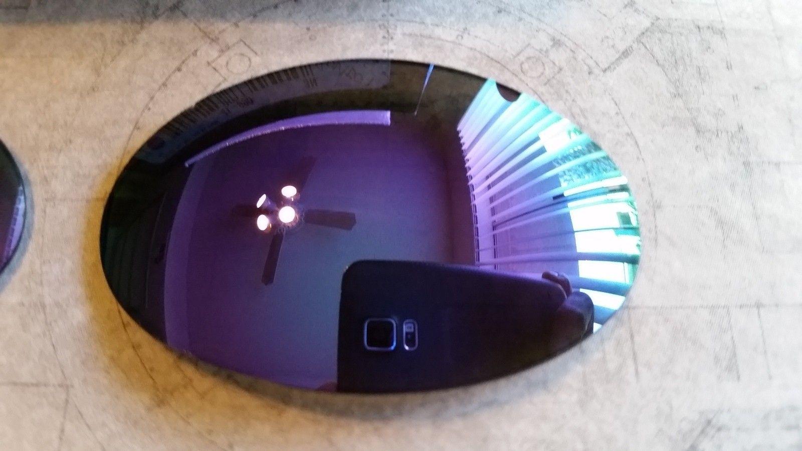 Oakley Romeo 1 lens black irid and violet - 20151130_085438.jpg