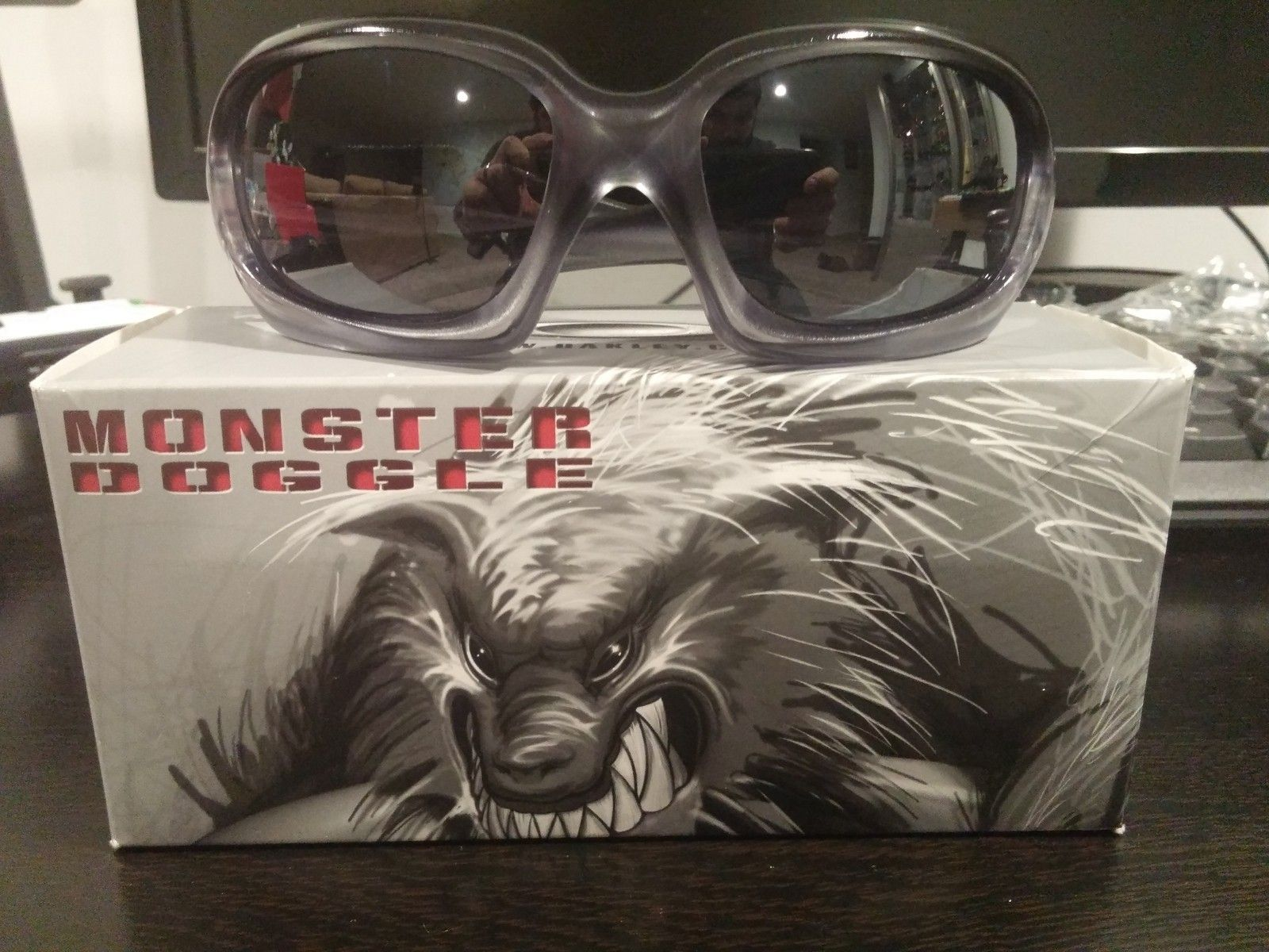 Monster Doggle - Black Fade (complete) - 20151201_212039.jpg
