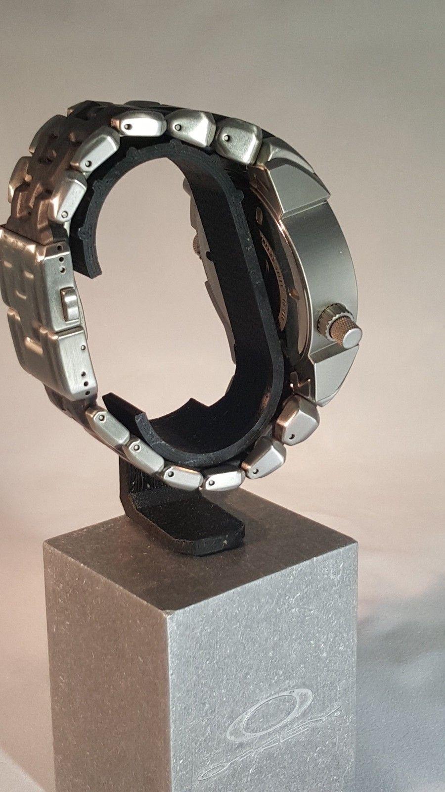 Great Damn Condition - 12 Guage Watch - 500. + Watch Valut - 20151203_132847.jpg.jpeg