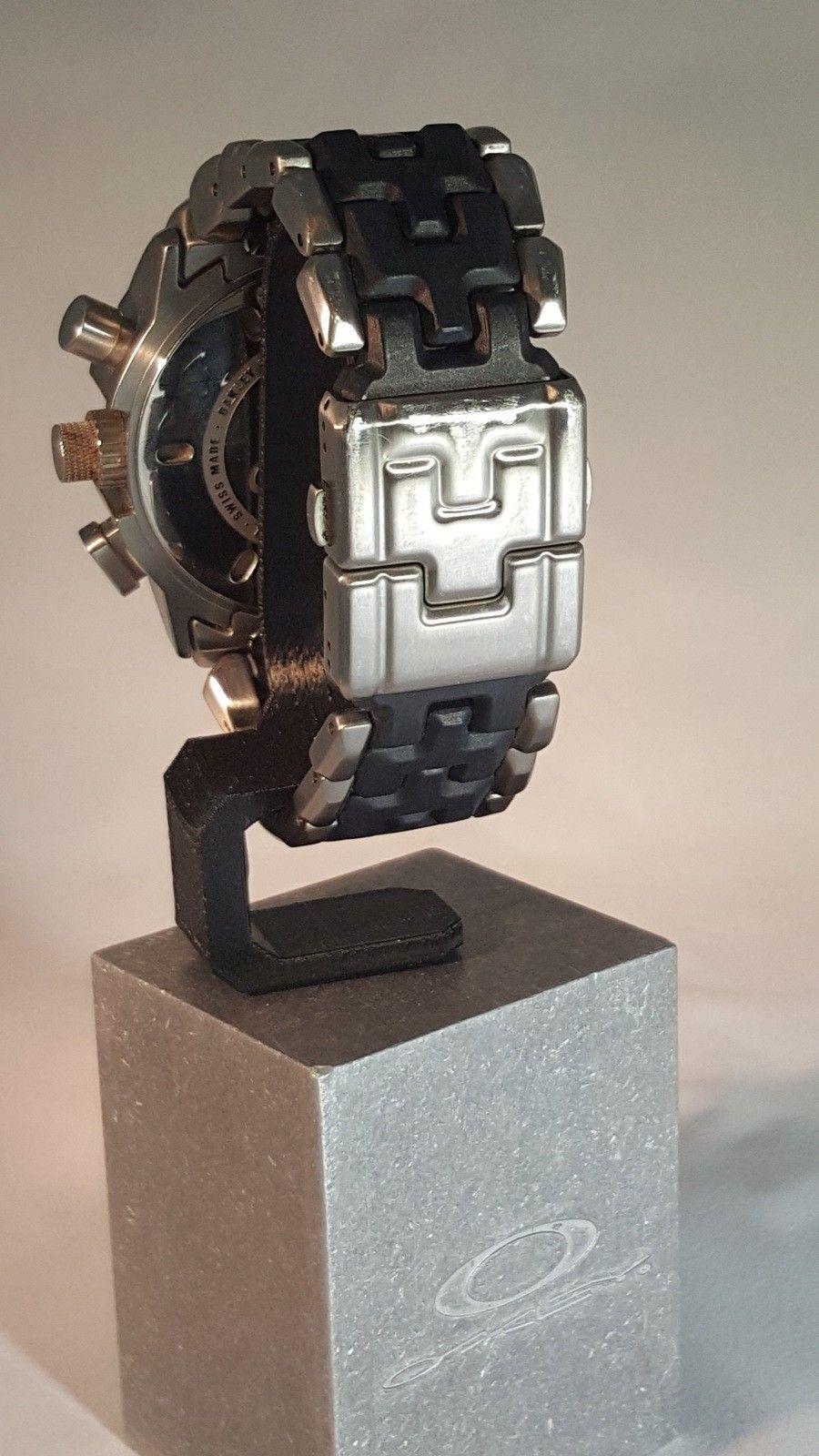 Great Damn Condition - 12 Guage Watch - 500. + Watch Valut - 20151203_132852.jpg.jpeg