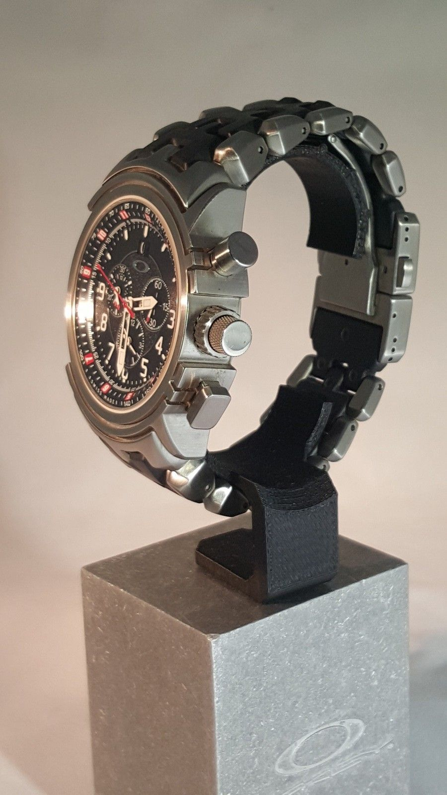 Great Damn Condition - 12 Guage Watch - 500. + Watch Valut - 20151203_132858.jpg.jpeg