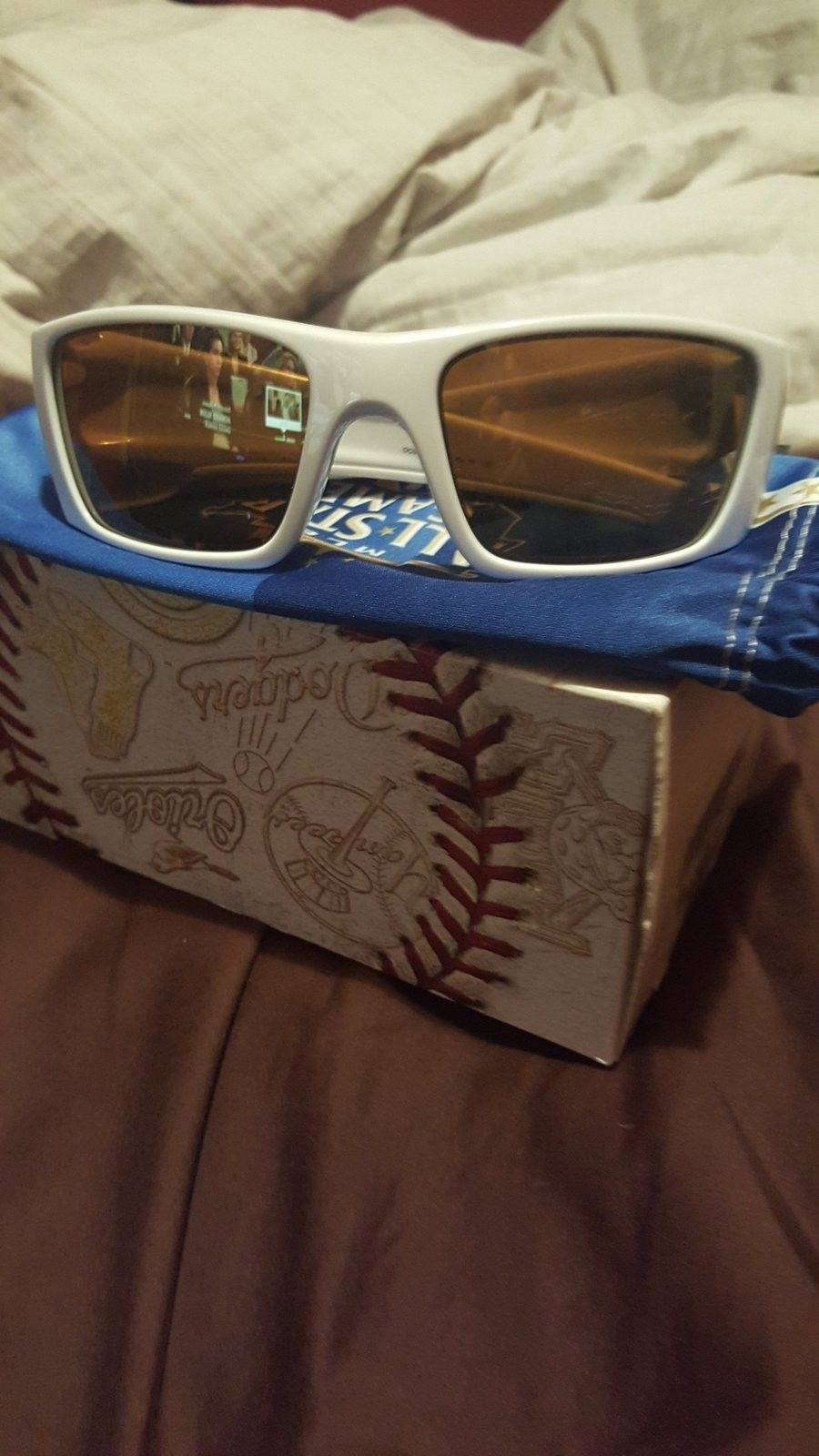 2012 mlb all star FUEL CELL BNIB - 20151204_220014.jpg