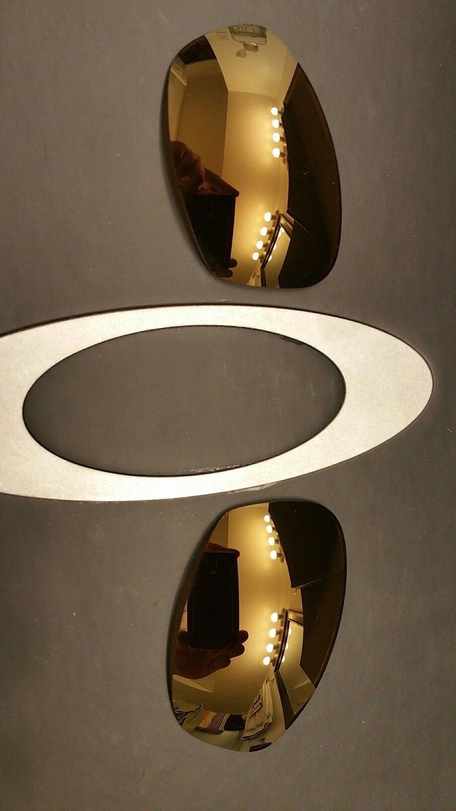 X-metal lenses - 20151205_230143_resized.jpg