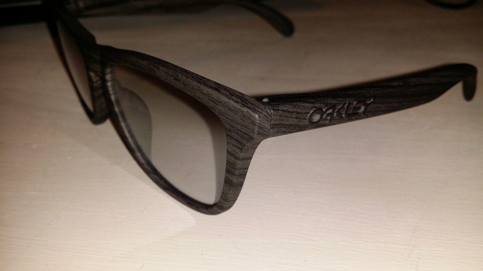Frogskins Woodgrain/Titanium Clear (Asian Fit) - 20151208_191249.jpg