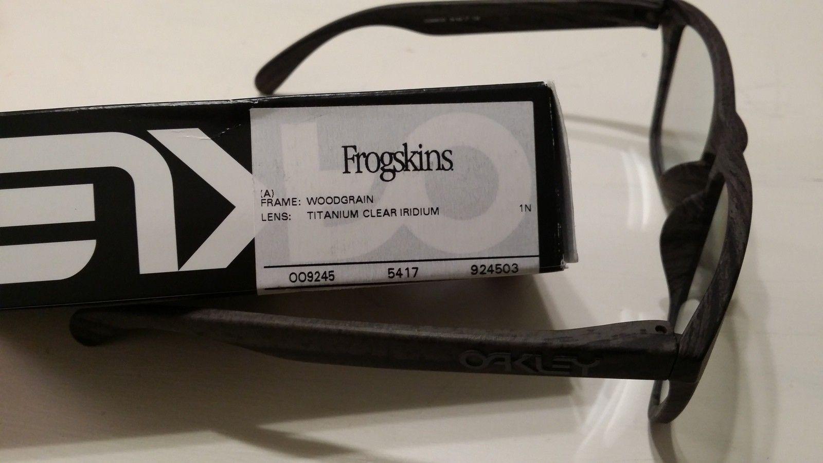 Frogskins Woodgrain/Titanium Clear (Asian Fit) - 20151208_192143.jpg