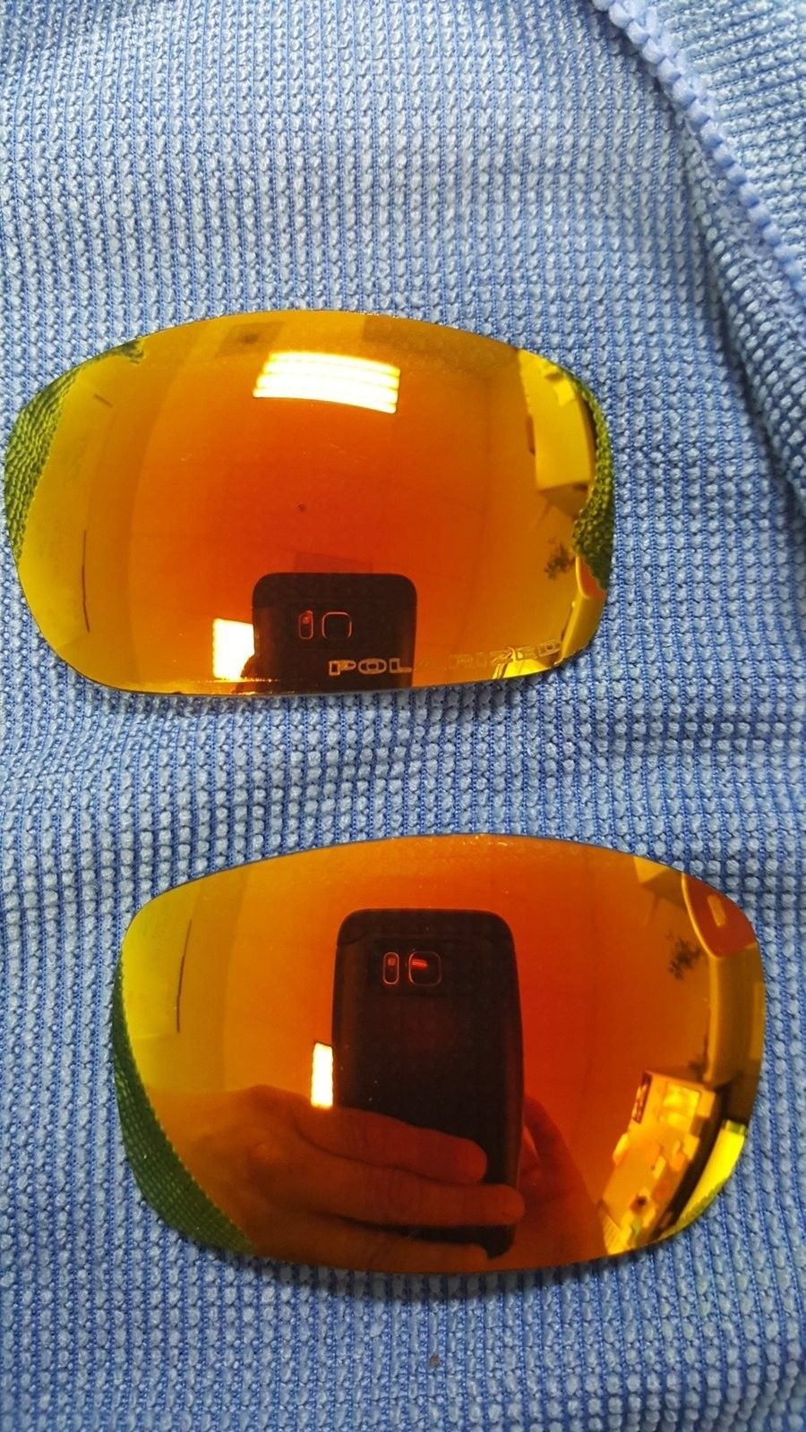 Like New - Xm X Squared +Xmas Bonus Lenses- 475.00 Shipped/All - 20151209_093654.jpg