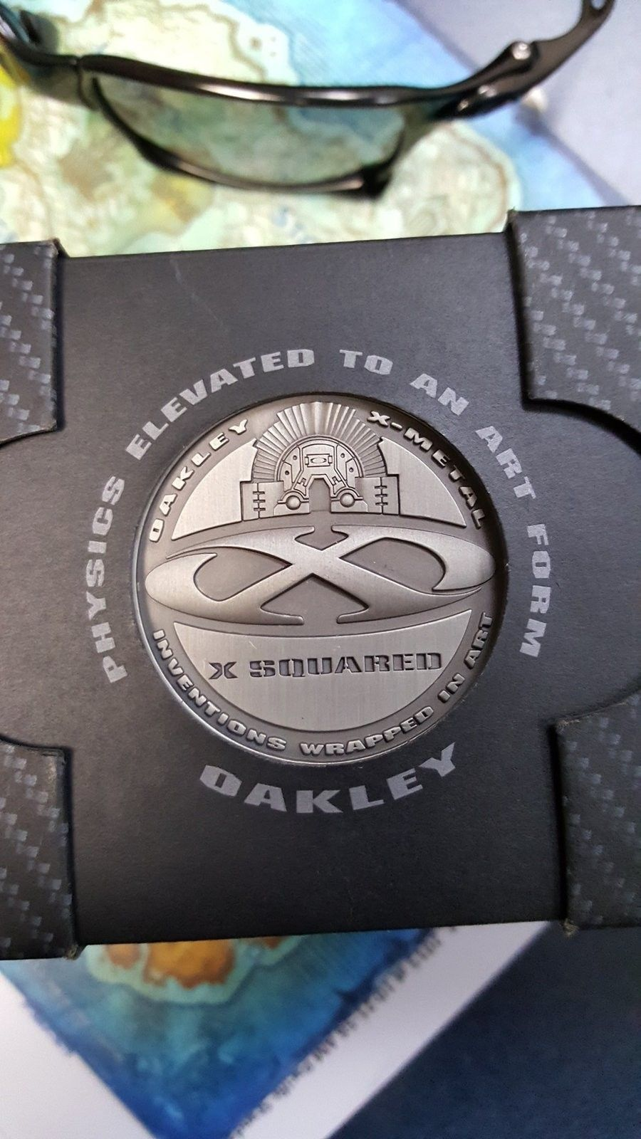 Like New - Xm X Squared +Xmas Bonus Lenses- 475.00 Shipped/All - 20151211_090136.jpg