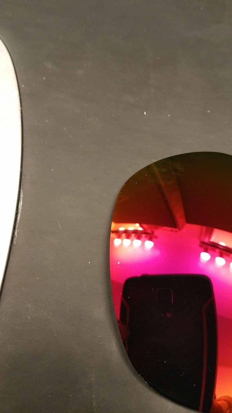 Xx ruby custom cut - 20151217_234102.jpg