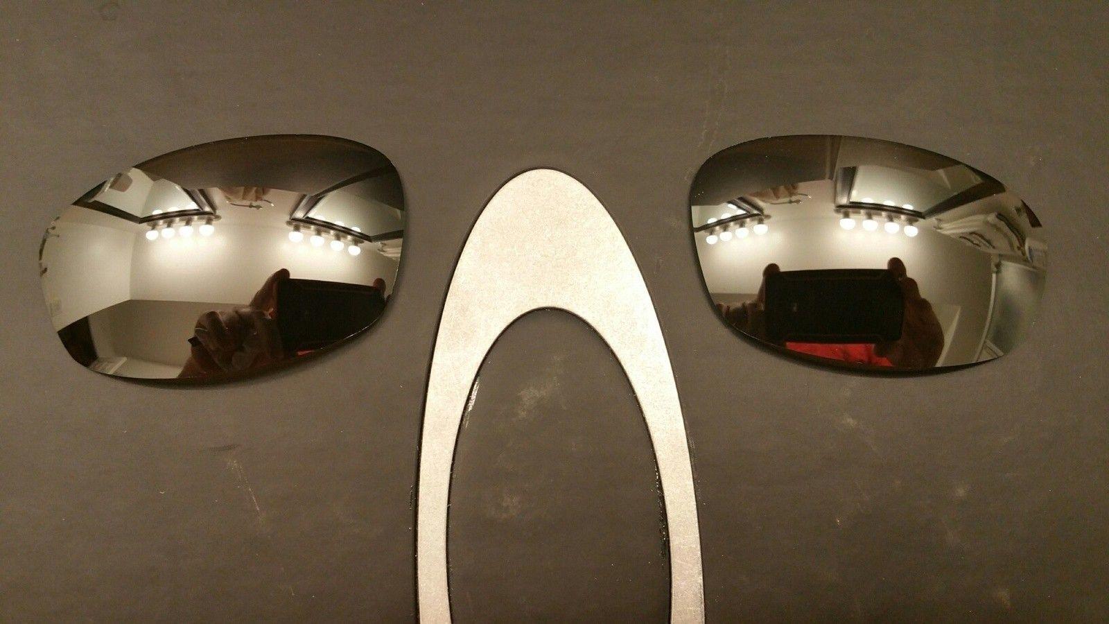 X-metal lenses - 20151223_184753_resized.jpg