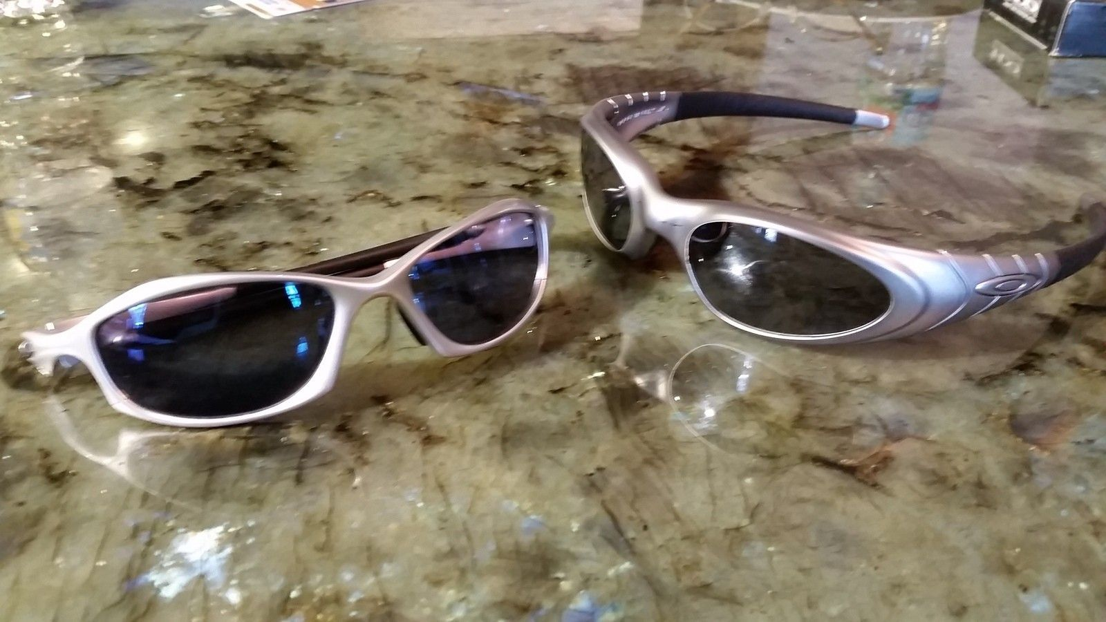 Hatchet and Eye Jacket 2.0 lens choices - 20151224_133808.jpg