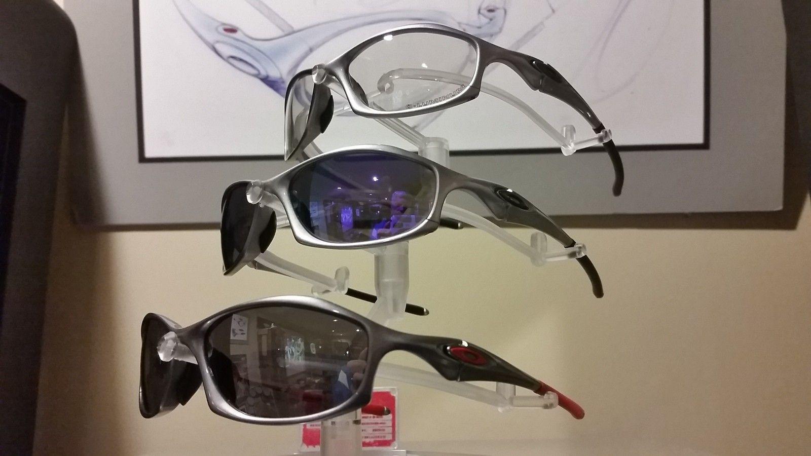Hatchet and Eye Jacket 2.0 lens choices - 20151224_191258.jpg