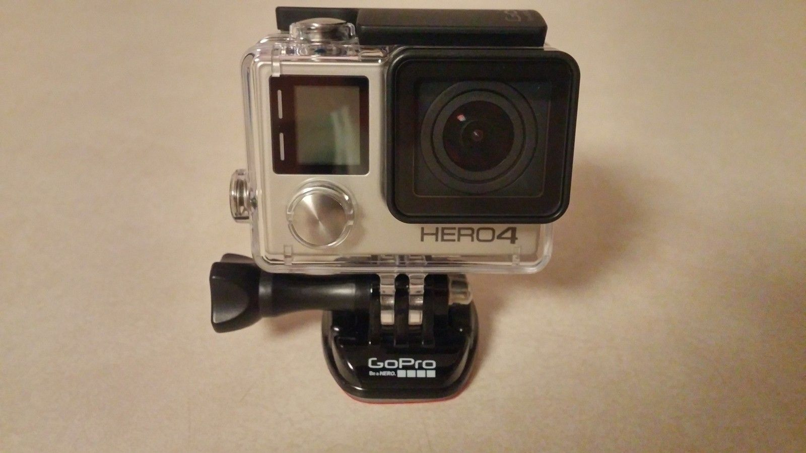 new toy - 20151226_184234_HDR.jpg