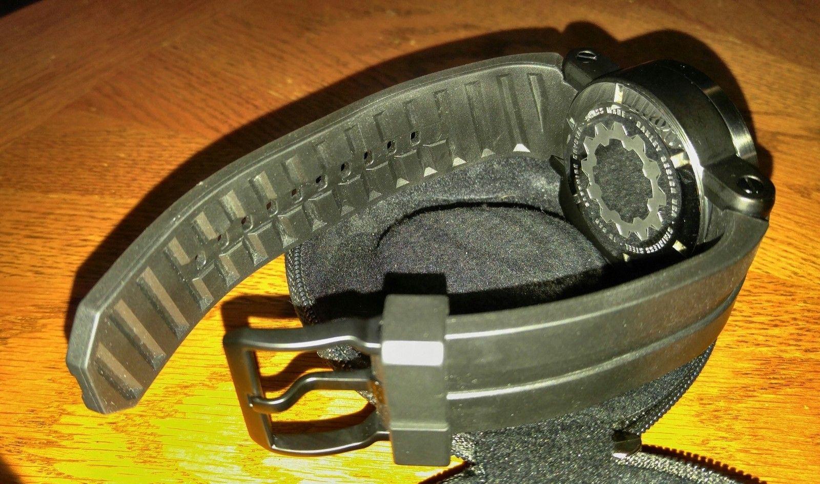 Stealth gearbox - 20151230_190406-1.jpg