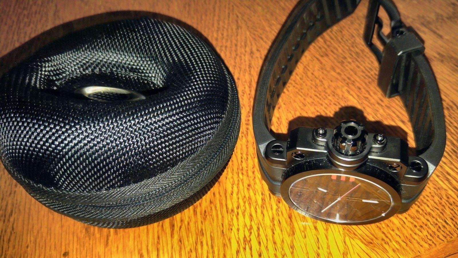 Stealth gearbox - 20151230_190420-1.jpg