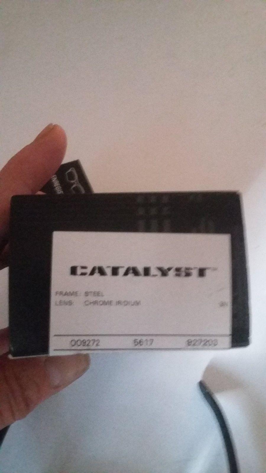 Catalyst Steele w/chrome iridium - 20151231_153746.jpg