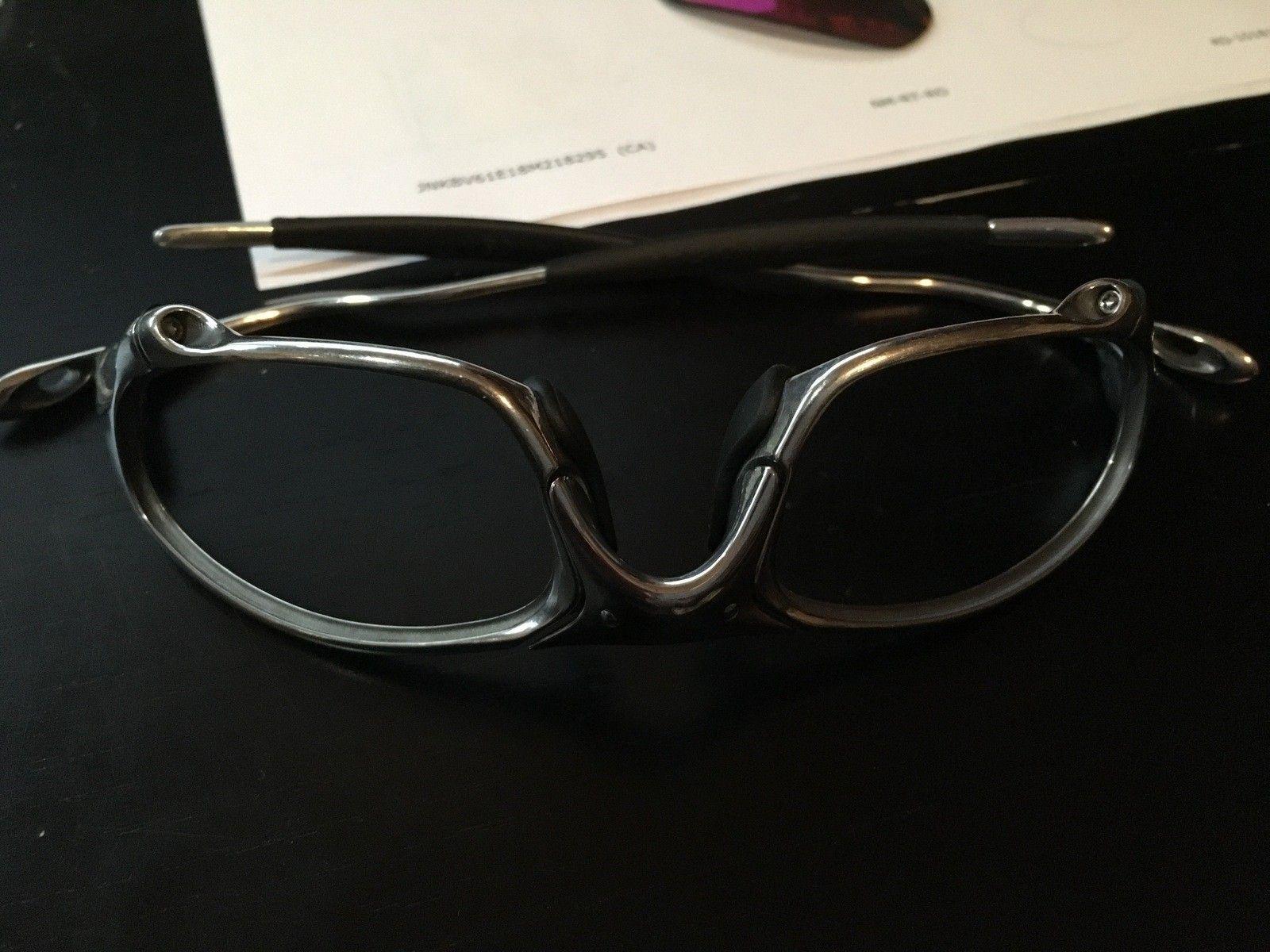 Juliet Polished w Fire Polarized lenses - $275 - 2016-01-17 23.36.32.jpg