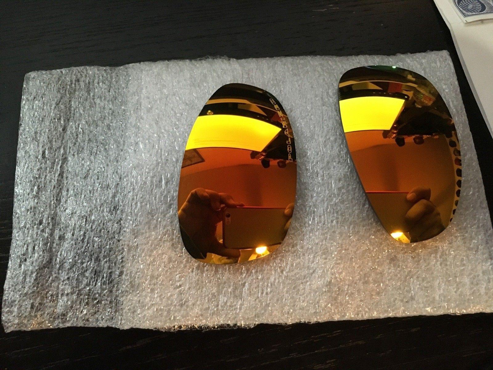 Juliet Polished w Fire Polarized lenses - $275 - 2016-01-17 23.36.41.jpg