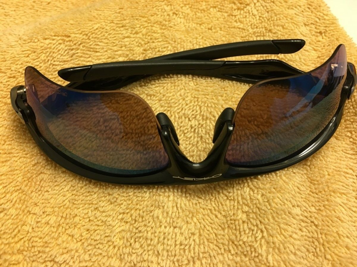 Fast Jackets - Polarized - multiple lenses - $99 - 2016-01-24 11.56.07.jpg