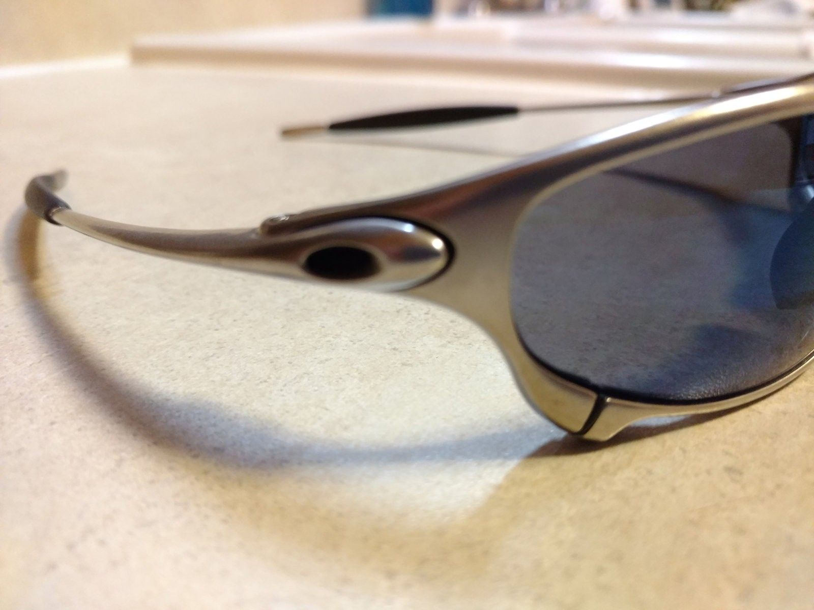 sunglasses oakley sunglasses repair melbourne 171 heritage malta
