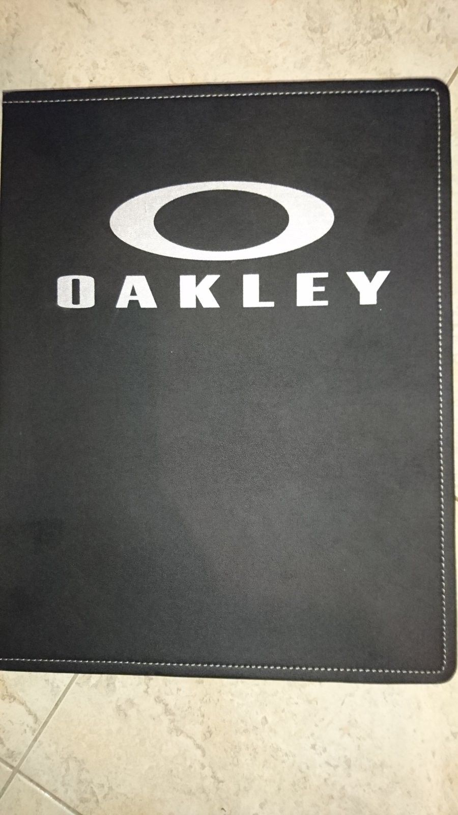WTB Oakley lens book - 2016-02-23 19.00.34.jpg
