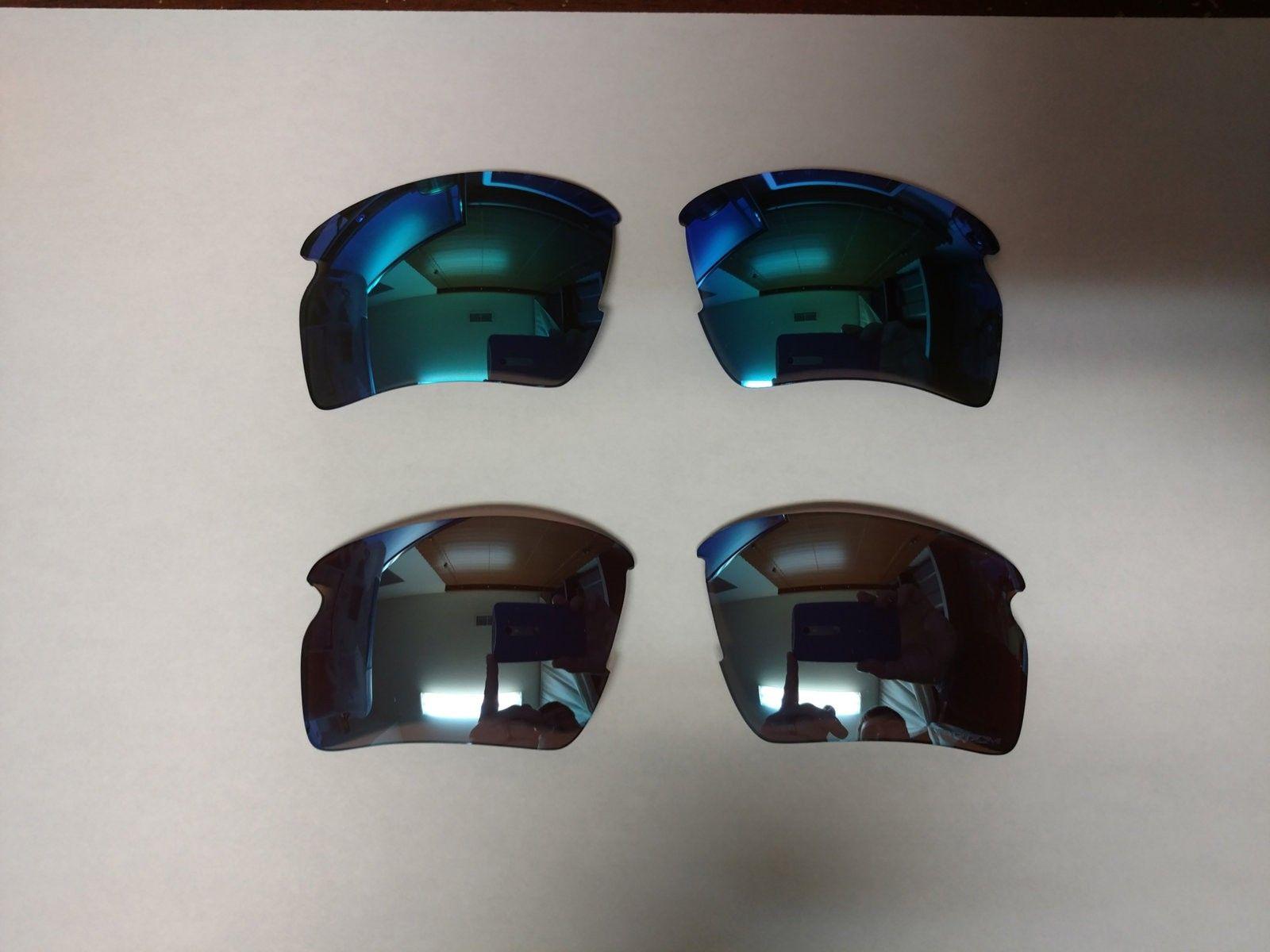 Sapphire Flak 2.0 XL lenses - 2016-02-29 17.14.19.jpg
