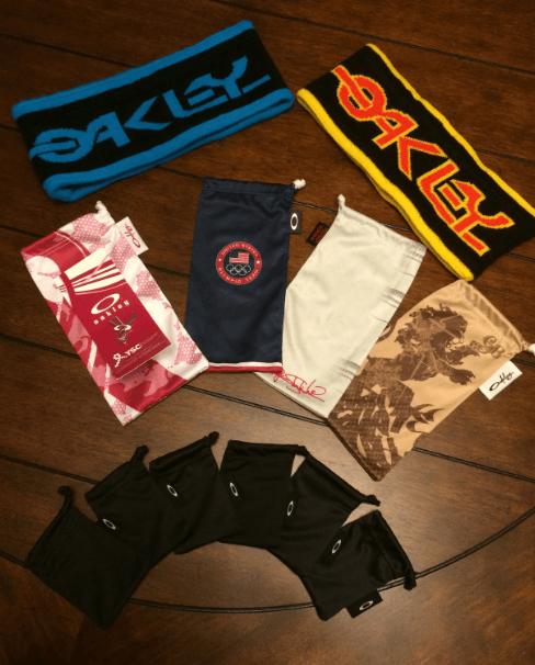 Misc. Oakley MF bags + headbands - 2016-04-02_0656.png